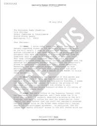 Notice To Terminate Tenancy At Will By Landlord Images Collection