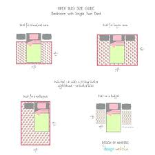 8x10 rug under king bed rug under king bed how to choose the right rug for 8x10 rug under king bed rug under king bed what size