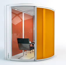 internal office pods. Change Your Office Layout With Our Internal Pods. Pods Offer A Simple Solution To Changing An Or Functionality H