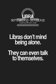 Image result for Libra personality
