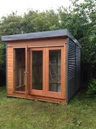 outdoor home office. garden studioart u0026 craft studioworkshophome officeoutdoor roomshed diy kit pinterest backyard studio and exterior outdoor home office