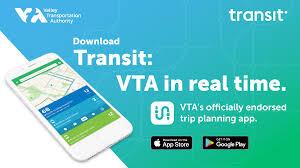 Vta Ticket Vending Machine Locations Unique VTA Mobile Apps Suite