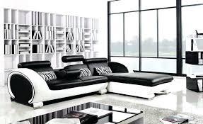 small corner sofas for small rooms modern sofa design small l shaped sofa set settee corner small corner sofas