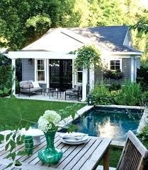 small pool houses celluloidjunkieme