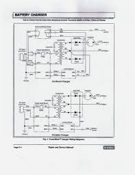 Ez go txt wiring diagram ezgo battery for 1400x1812 to 791x1024 and