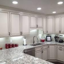 under cupboard lighting led. Mains Led Strip Under Cabinet Lighting \u2022 Lights Decor Intended For Kitchen Cupboard A