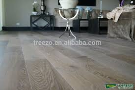 white wash oak engineered flooring white wash oak engineered flooring supplieranufacturers at alibaba com