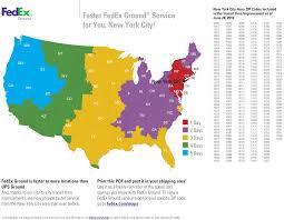 Fed Ex Location United States Black Friday