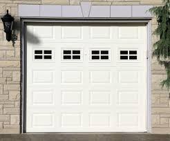 garage door sizes flowy standard double garage door size