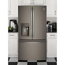 ge profile refrigerator with keurig.  Keurig GE Profile 36 For Ge Refrigerator With Keurig
