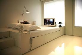 Built In Bedroom Furniture For Small Rooms Fitted Bedroom With Fitted ...