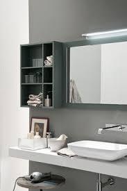 rhodes pursuit mm bathroom vanity unit: byte   b   byte   b