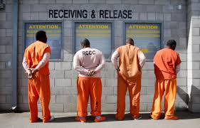 it s time for prison reform and an end to mandatory minimum it s time for prison reform and an end to mandatory minimum sentences op ed us news