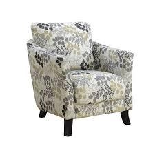 beige accent chair.  Beige Monarch Specialties Beige Accent Chair For N