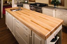 wood used for countertops red oak wood countertops diy wood kitchen countertops ikea
