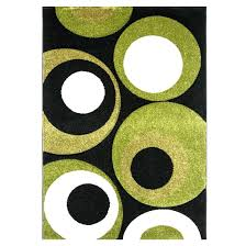 lime green rug ruger 10 22 for ikea stock
