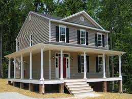 Small Picture 48 best House ideas images on Pinterest Story house Country