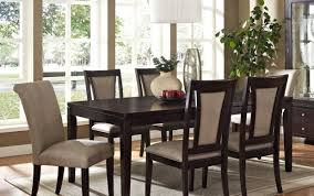full size of dining dining room table sale jessica mcclintock home the  boutique