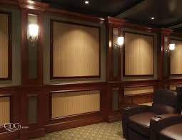 home theater lighting design. 204 best home theater images on pinterest cinema room theatre and movie rooms lighting design