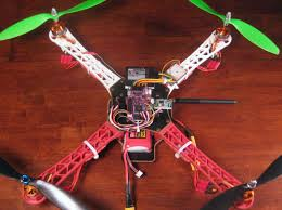 upgrading my quadcopter from kk2 0 to apm 2 5 quadcopter garage arduflyer quadcopter