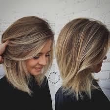 Meilleur Coiffure Rapide Pour Mariage Coloration Cheveux