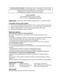 Career Change Resume Template 72 Images Career Resume Career ...
