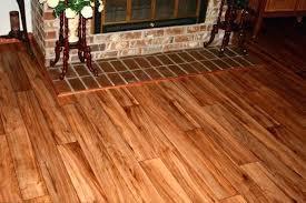 congoleum sheet vinyl sheet vinyl flooring design idea and decors best sheet pertaining to vinyl congoleum