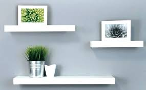 Target Floating Shelves Magnificent Target Shelves Wall Floating Shelf Units White Cool Decorative Wa