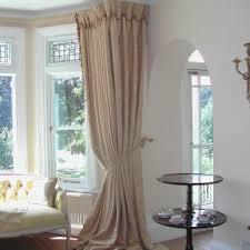 captivating furniture interior decoration window seats. home decor captivating cheap window treatments images decoration ideas u2014 6indycom furniture interior seats w