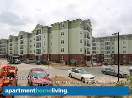 property for rent chapel hill nc. photo of lux at central park apartments in chapel hill, north carolina property for rent hill nc