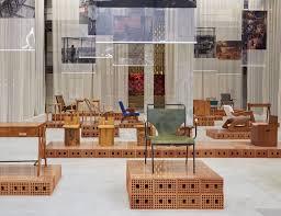 Hay Milan Design Week 2019 Milan Furniture Fair 2019 Milan Design Week Milan Design