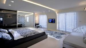 Nice Decorated Bedrooms Nice Bedrooms Dgmagnetscom