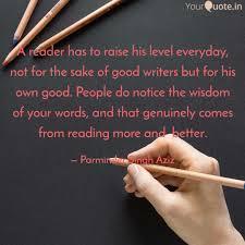Mesmerising Words Of Wisdom wisdom Quotes YourQuote 21 13854