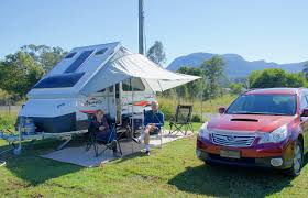 Pop Up Camper Lights Troubleshooting 35 Things To Know Before Buying A Pop Up Tent Trailer Writerz