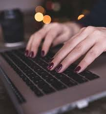 jobs after retirement explore these fascinating options how to be a lance writer and online writing jobs after 60 video