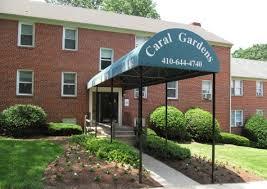 caral gardens apartments. Modren Apartments CaralGardens2png In Caral Gardens Apartments