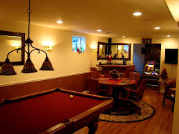 bedroomknockout basement game room ideas fun inspiring games billiard comely game room ideas fun inspiring games bedroomcomely cool game room ideas