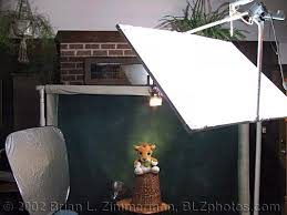 cheap home lighting. studio lighting home made cheap diy backdrop stand with lighting photo idea pinterest diy and d