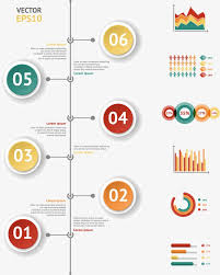 timrline creative timeline creative timeline creative vector png and
