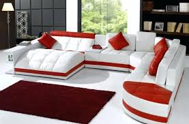 luxury leather sofa set designs that will make you excited sofas beds living room leather luxury