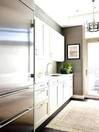 2x3 kitchen rug kitchen area rugs best remarkable kitchen area rugs large kitchen area rugs innovative
