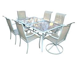 patio table glass replacement parts round patio table top replacement glass top patio tables s shatter