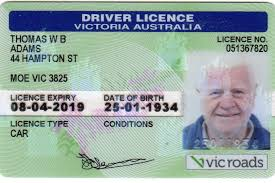 Counterfeit Online Driving Buy - License Australian Drivers Order