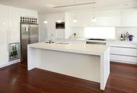 Small Picture Enchanting Kitchen Design Ideas Australia On Home Homes ABC