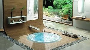Spa Bathroom Design Ideas Pictures  Video And Photos Spa Interior Design Ideas
