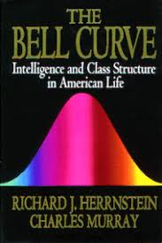 How To Read A Bell Curve Chart The Bell Curve Wikipedia
