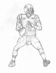 Green Bay Packers Logo Coloring Page Part 2 Free Resource For