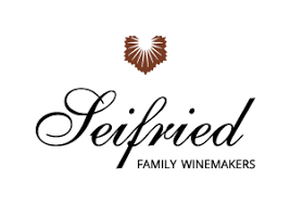 Seifried's and Sustainability - Seifried Estate Winery