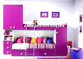 Cool Bedrooms Ideas Teenage Girl Ideas Design New Design Ideas