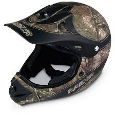 Raider Youth Helmet Sizing Chart Raider Ambush Mx Helmet